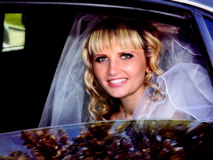 Tmx 1348596150478 BrideLimo3 North Conway wedding transportation