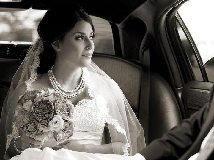 Tmx 1348596152699 Bride4 North Conway wedding transportation