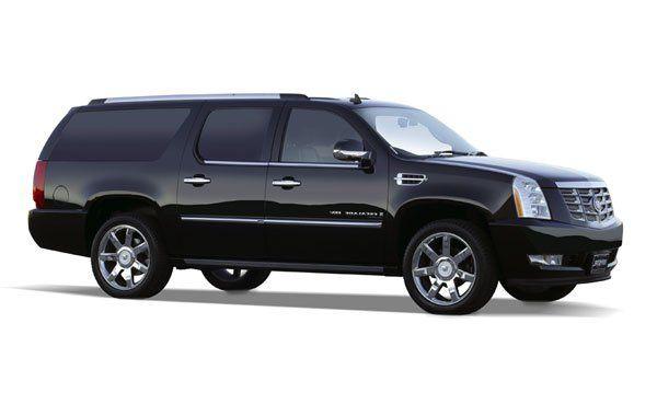 Tmx 1348596502825 CadillacEscaladeESV North Conway wedding transportation