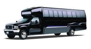 Tmx 1348596622746 Coachbusscottsdalecarservice North Conway wedding transportation