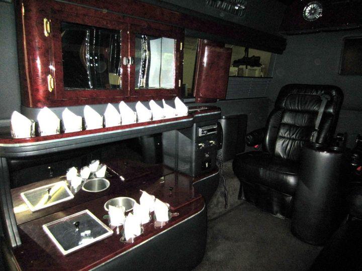Tmx 1348596809989 IMG0378 North Conway wedding transportation