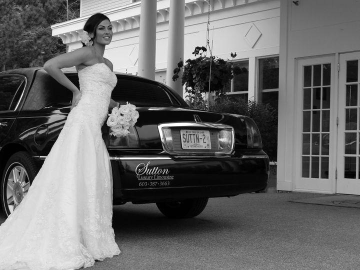 Tmx 1349729071910 WhiteMountainHotelBride North Conway wedding transportation