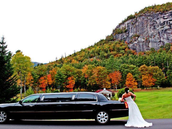 Tmx 1349729154830 CathedralLedgeSLLv2 North Conway wedding transportation