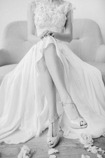 04387b20aa41e902 1530819588 6aee0eeb61756cbb 1530819585422 5 MS Wedding Photogr