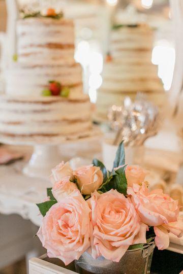 20b941683899a62d 1530819670 e46a8a3ff0dab9dc 1530819669645 7 MS Wedding Photogr