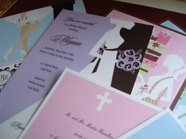 Tmx 1297186388847 DSC08015 Louisville wedding invitation
