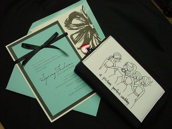 Tmx 1297186402285 DSC00152 Louisville wedding invitation