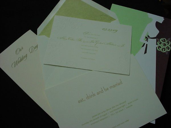 Tmx 1297186412707 DSC00153 Louisville wedding invitation