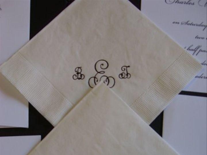 Tmx 1297187221379 SN850137 Louisville wedding invitation