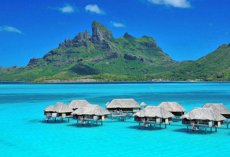 b5fe9866e6963b82 Tahiti1