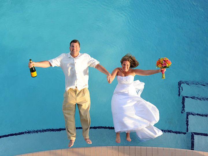 Tmx 1466793961862 Taking Plunge Chattanooga, TN wedding travel