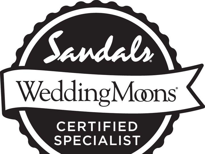 Tmx 1466794184506 Sws Logo Bw Chattanooga, TN wedding travel