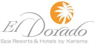 Tmx 1466794217317 S El Dorado Logo Chattanooga, TN wedding travel