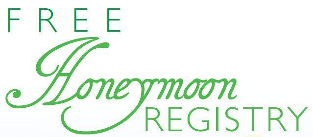 Tmx 1466794229480 Honeymoon Registry Chattanooga, TN wedding travel
