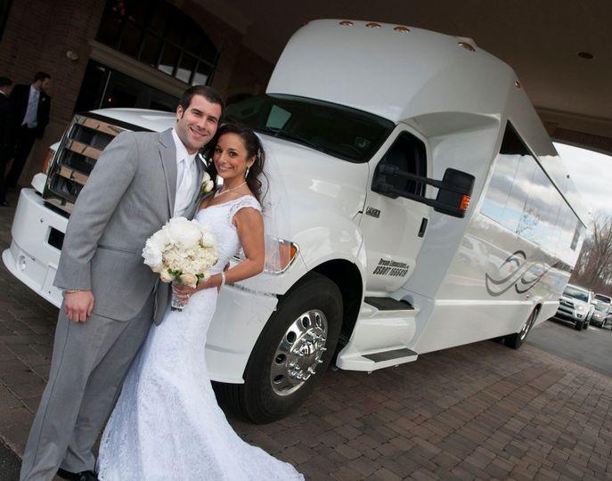 33a7906577c4b64d Dave and marissa wedding