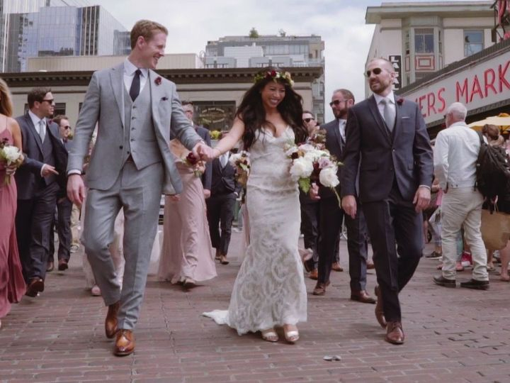 Tmx 1516598757 540ccd01a120a3ff 1516598756 3ca3e038edf45199 1516598732413 14 2017 07 03 Michel Kirkland, WA wedding videography