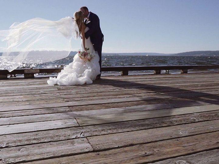 Tmx 1516598758 6413d1882371879f 1516598757 10b7ccd26e204211 1516598732415 17 2017 07 22 Laura  Kirkland, WA wedding videography
