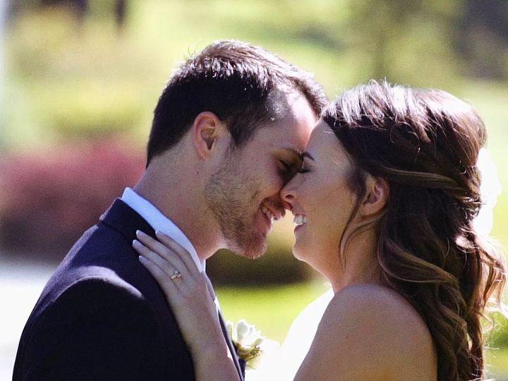 Tmx 1516598759 745acacea1bc9732 1516598758 Bb75c8e67a6b01df 1516598732417 20 2017 08 26 Eleni  Kirkland, WA wedding videography