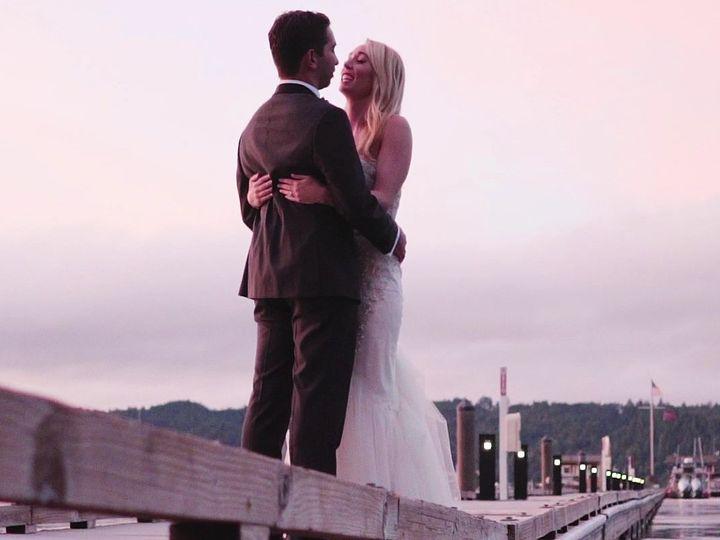 Tmx 1516598765 53ff58646f49a8ee 1516598763 25422965a6cc42bf 1516598732417 21 2017 09 09 Mel    Kirkland, WA wedding videography