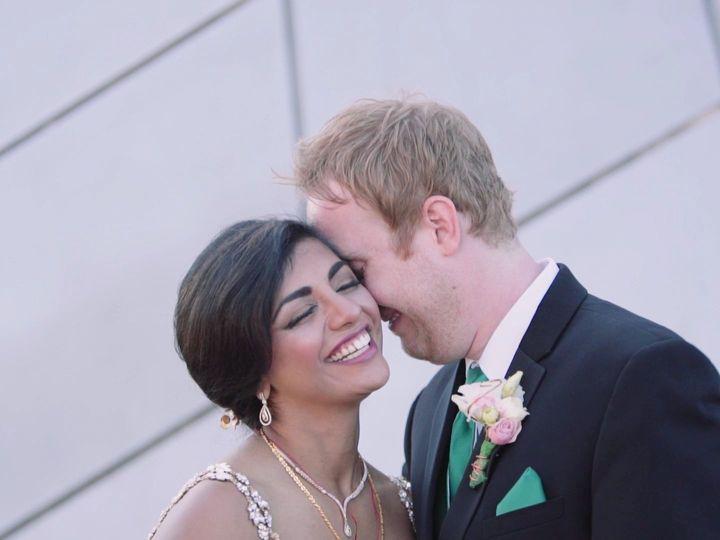 Tmx 1516598768 B6349ee98eef9617 1516598767 8d7f88db9402a8fa 1516598732424 32 Sheena   Patrick  Kirkland, WA wedding videography