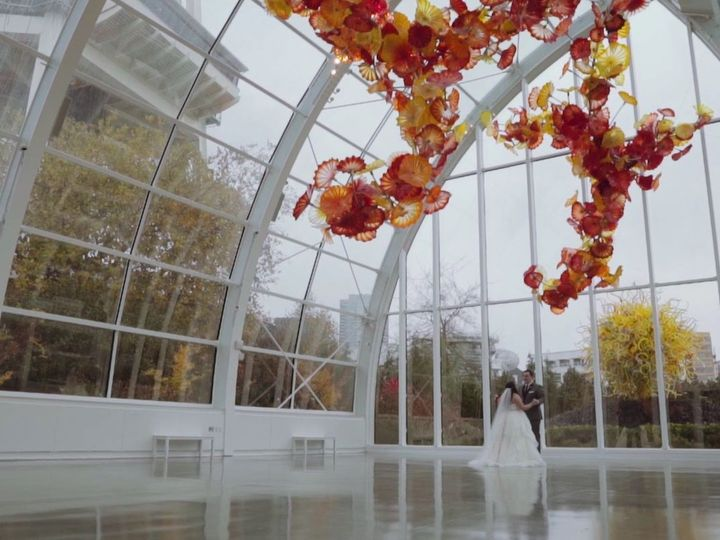 Tmx 1516599014 3b8ce0e260769b7a 1516599013 0c61a1a33a098fe5 1516599012205 41 Rita   Brandon    Kirkland, WA wedding videography