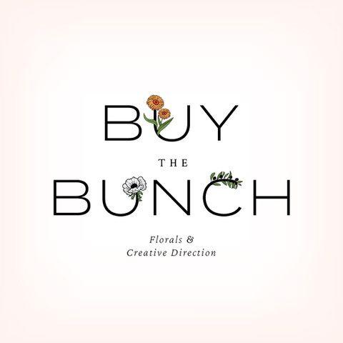 Buy the Bunch