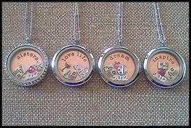 Tmx 1382993972620  San Diego wedding jewelry