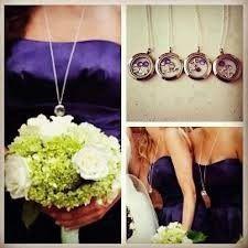 Tmx 1382994064893  San Diego wedding jewelry