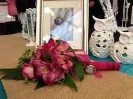 Tmx 1382994068093  San Diego wedding jewelry