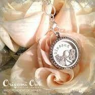 Tmx 1382994078951  San Diego wedding jewelry