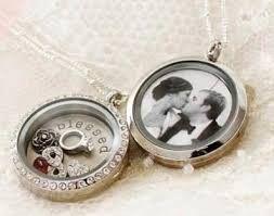 Tmx 1382994085696  San Diego wedding jewelry