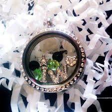 Tmx 1382994466774  San Diego wedding jewelry