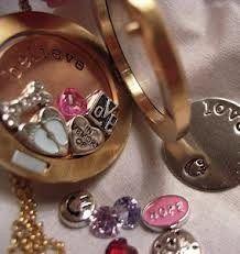 Tmx 1382994469828  San Diego wedding jewelry