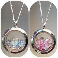 Tmx 1382994472564 1 San Diego wedding jewelry
