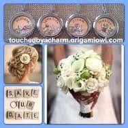 Tmx 1382994475767 1 San Diego wedding jewelry