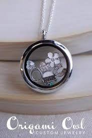 Tmx 1382994484236 1 San Diego wedding jewelry