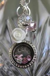 Tmx 1382994487830 1 San Diego wedding jewelry