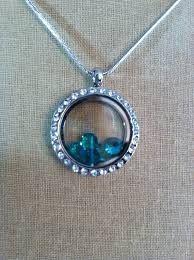 Tmx 1382994490834 1 San Diego wedding jewelry