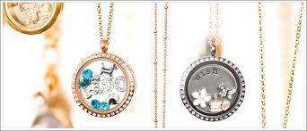 Tmx 1382994497095 1 San Diego wedding jewelry