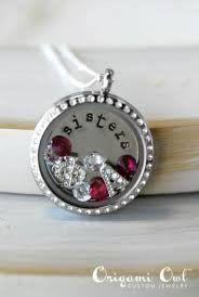 Tmx 1382994500366 2 San Diego wedding jewelry