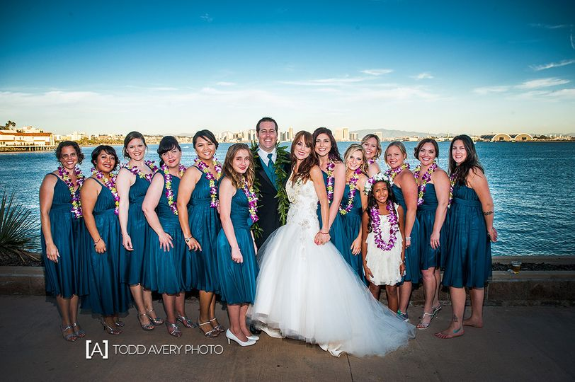 800x800 1442355328915 todd avery photo san diego wedding photography