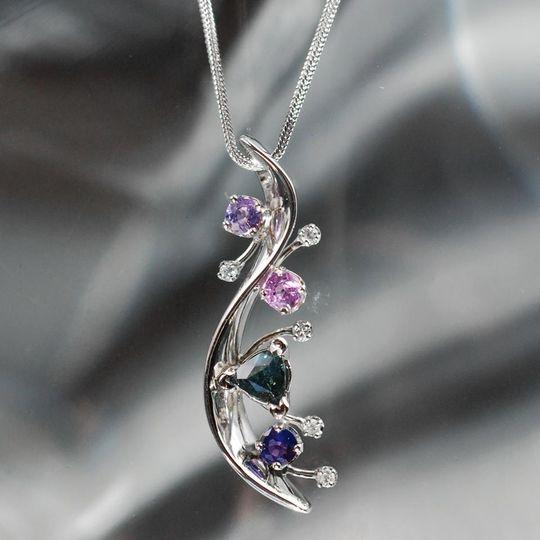 miller jewelry designers jewelry colorado springs