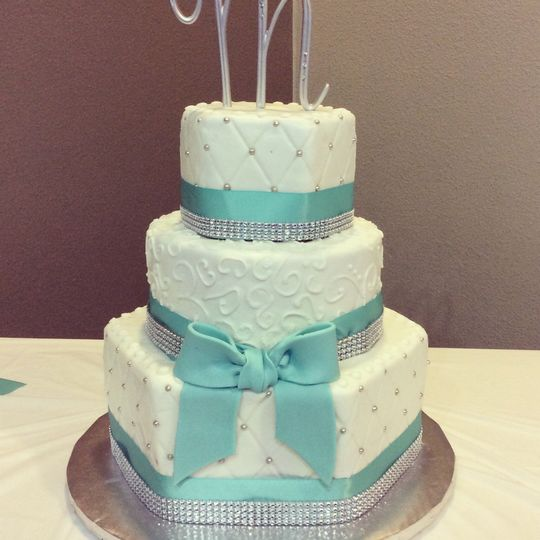 wedding cakes in richmond tx s confections wedding cake richmond tx weddingwire 24761