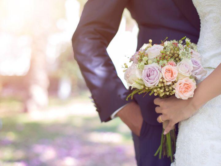 Tmx Cp Ltf Weddding 51 741110 Cleveland, OH wedding venue