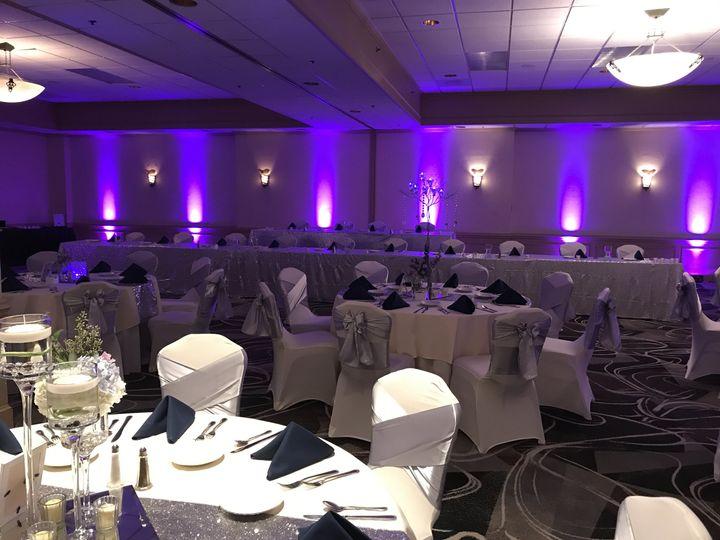 Tmx Img 0040 51 741110 Cleveland, OH wedding venue