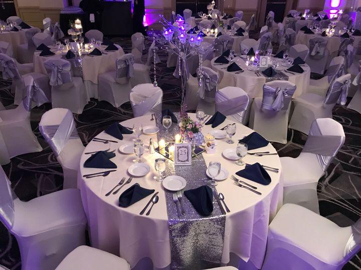 Tmx Wedding 12 51 741110 Cleveland, OH wedding venue