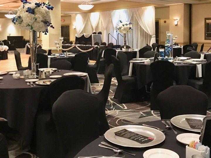 Tmx Wedding 1 51 741110 Cleveland, OH wedding venue