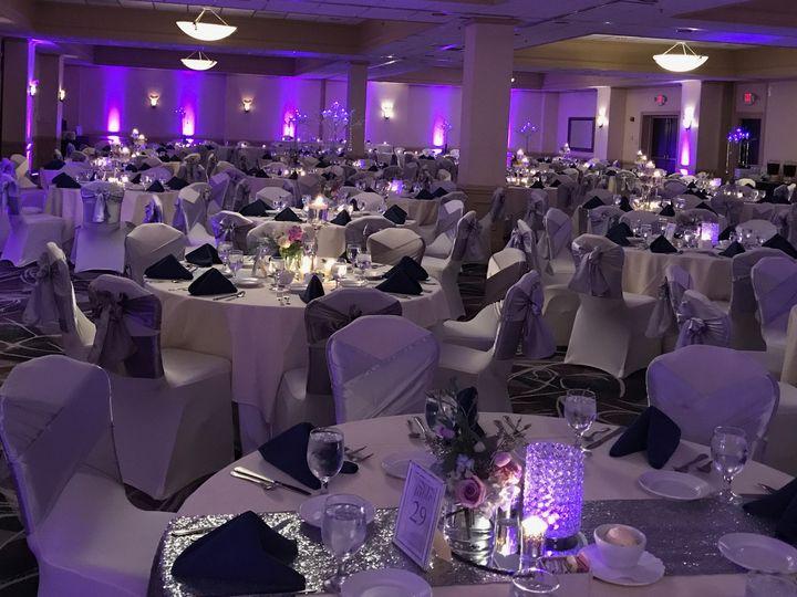 Tmx Wedding 51 741110 V1 Cleveland, OH wedding venue
