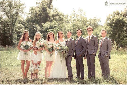Tmx 1479134900337 Screen Shot 2016 11 14 At 9.44.46 Am Blooming Grove, New York wedding venue