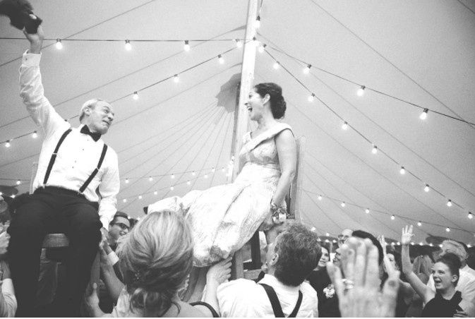 Tmx 1479134918530 Screen Shot 2016 11 14 At 9.45.35 Am Blooming Grove, New York wedding venue
